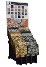 Factory Direct Sale Display Racks for Tile
