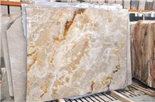 Onyx Slab, Honey Onyx Slab, Onice Miele Extra Slabs
