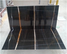 Sahara Noir Marble Pictures Additional Name Usage