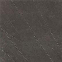 Sterling Grey Marble Slabs,Walling Tiles, Iran Grey Marble Floor Covering Panel Gofar