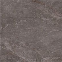 Water Cloudy Grey Marble Slab,Golden Vein Marquina Wall Panel Tile Floor Covering