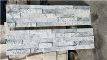 Bianco Carrara Cultural Stone,Pattern