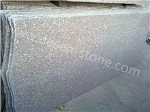 G606 Quanzhou Pink/Shi Long Pink Granite Stone Slabs&Tiles