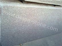 G606 Quanzhou White Pink/White Quanzhou Granite Stone Slabs&Tiles