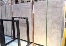 Incense Gold/Chanel Beige/Chanel Gold Marble Stone Slabs&Tiles Floor