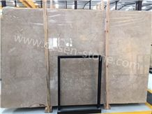 Incense Gold/Chanel Beige/Chanel Gold Marble Stone Slabs&Tiles Jumbo