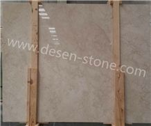 Incense Gold/Chanel Beige/Chanel Gold Marble Stone Slabs&Tiles Pattern