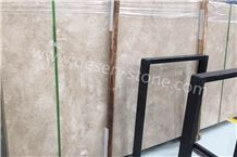 Incense Gold/Chanel Beige/Chanel Gold Marble Stone Slabs&Tiles Walling