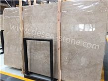 Incense Gold/Chanel Beige Marble Stone Slabs&Tiles Backgrounds/Pattern