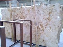 Jura Royal/Jura Weiss Kalkstein/Jura Travertin Limestone Slabs&Tiles