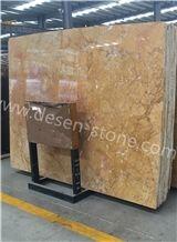 Karen Golden/Kellen Gold Marble Stone Slabs&Tiles Backgrounds/Patterns