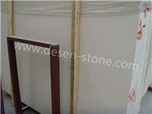 Sandy White/White Sand Beige/Crema Bello Limestone Slabs&Tiles Walling