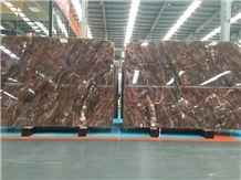 Good Quality Red Marble Venice Red Marble Slabs Tiles Red Louis Agate
