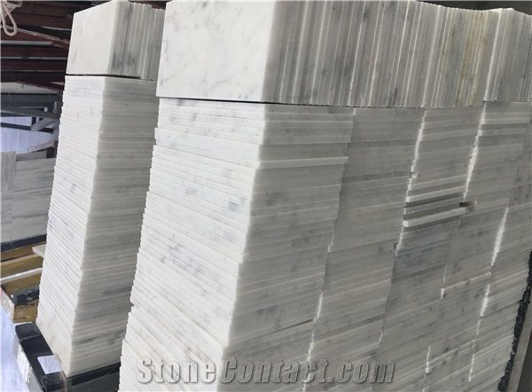 Namib Fantasy Marble Slabs Tiles From China Stonecontact Com