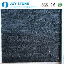 Chinese Suppliers High Quality Upscale Wall Natural Slate Culture