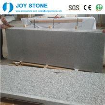 G603 Granite Dalian Small Slab Flooring Tile Wall