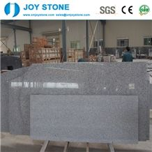 G603 Granite Kitchen Tops Countertops