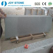 G603 Granite Padang Chiaro Small Slab 60x60x2