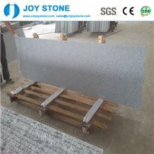 G603 Granite Polished Light Grey Small Slab