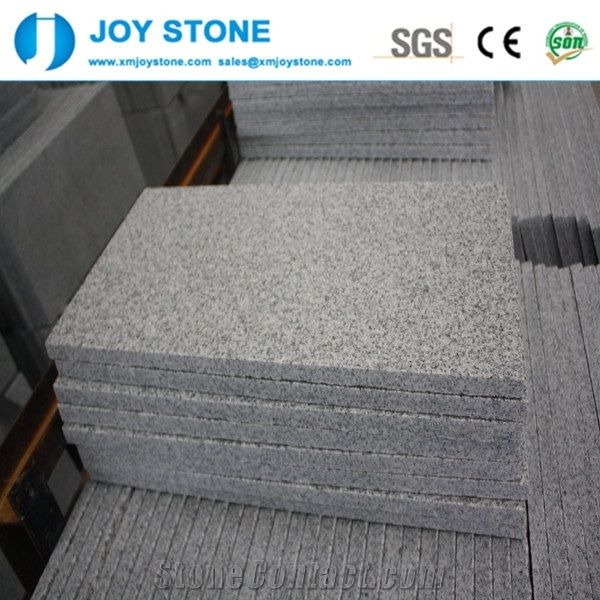 G603 Granite Wall Tile Hall Front House Exterior Interior From China
