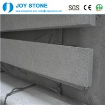 G603 Stair Steps Cheapest Granite Outdoor Lowes