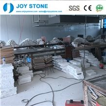 Natural Stone Wall Cladding Culture Stone for Home Wall Decoration