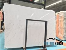 Ariston White Marble Tile from Greece