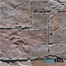 Artificial Cultural Stone Slate