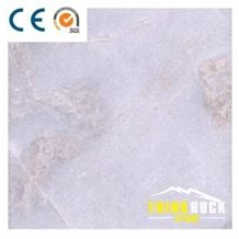China Gentleman White Marble Tile on Sale
