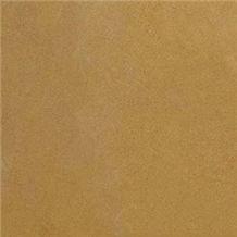 Chinese Crema Dorada Sandstone Slabs