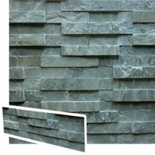 /products-628307/cultural-stone-for-wall-face-decoration