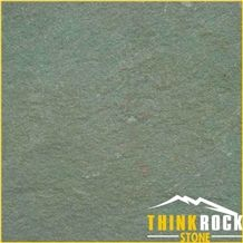 Green Sandstone Quarry for Garden Paving Decoration,Sandstone Tiles & Slabs