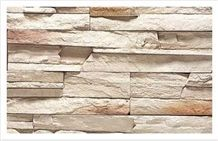 Natural Stacking Stone Cultured Stone Veneer