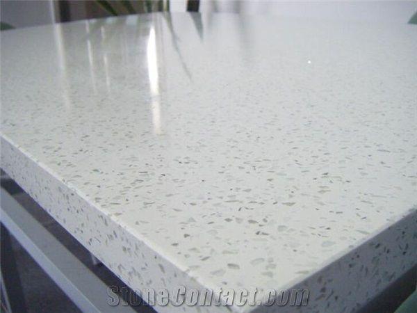 Quartz Stone For Countertops Kitchen