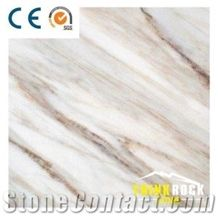 /products-628943/white-palissandro-classico-marble-tile-on-sale