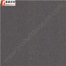 Apple Grey Sandstone Slabs&Tiles