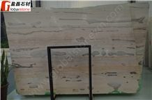 Pamir Cloud Marble Slabs&Tiles