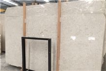 Champagne Beige Marble,Champagne Rose Marble,Beige Rose Marble
