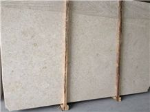 Champagne Marble Slabs,Champagne Beige Marble Color,Rose Marble Stone