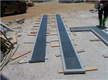 Green G612 Owner,G612 Flooring Tile,Olive Green Granite Slabs