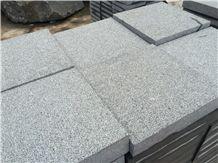 Olive Green Granite,Forest Green Granite,Classic Green Granite Tiles