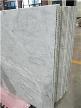 Stone Honeycomb Composited Panel