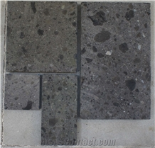 Paras Kerobokan Stone Wall Cladding Tiles