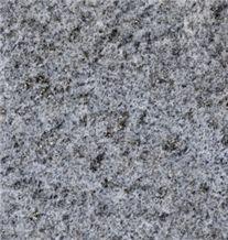 /products-626152/beola-grigia-gneiss-beola-grigia-servezzo-gneiss