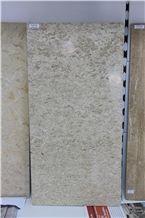 Travertine Beige Sary-Tash Tiles