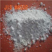 Reusable Abrasive White Fused Alumina/White Aluminum Oxide