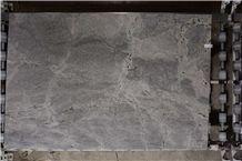 Granite White Himalaya Slabs, Himalaya White Granite