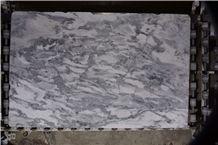 Marble San Morritz, San Morritz Marble Slabs