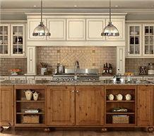 Groovy Complete Kitchen And Bath Llc Stone Supplier Interior Design Ideas Gresisoteloinfo