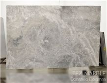 Donatello Dolomite Quartzite Polished Slabs